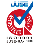 iso-1908
